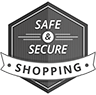safe-secure-rv